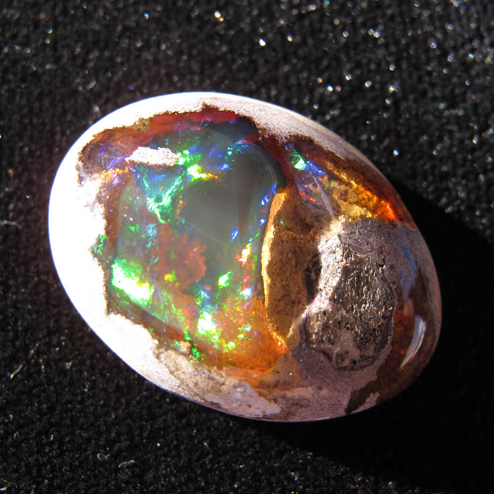 Echo Valley Gem & Mineral Show - July Image